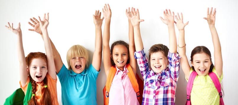 4-Consejos-para-apuntar-a-tus-hijos-a-actividades-extraescolares