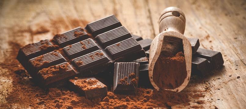 Beneficios-de-tomar-chocolate