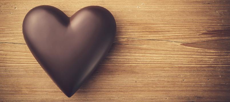 El-chocolate-ayuda-al-corazoón