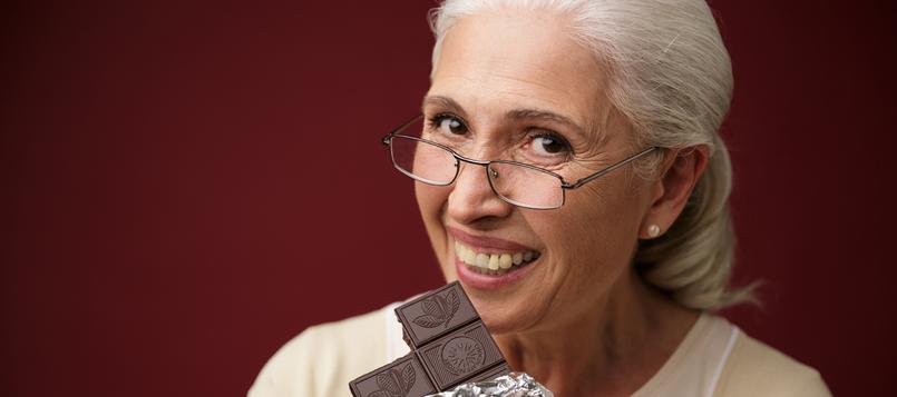 5-Chocolate-y-función-cerebral