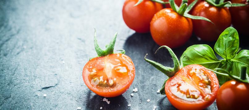 Hortalizas-para-las-recetas-de-septiembre-6