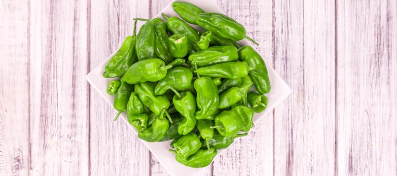 Verduras-para-las-recetas-de-septiembre-7