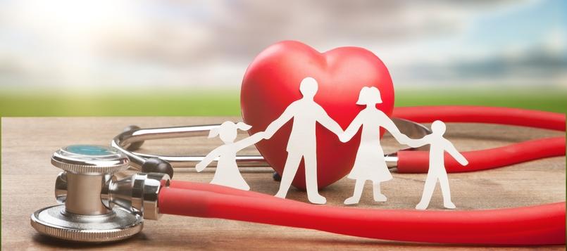Contratar-un-seguro-de-salud