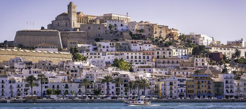 Ibiza-Patrimonio-Humanidad