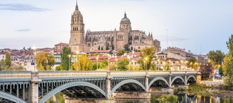 Salamanca-Patrimonio-Humanidad