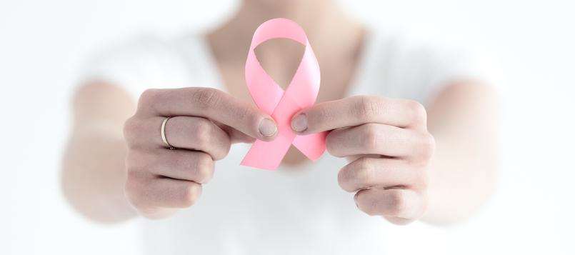 Cómo-prevenir-el-cáncer-de-mama