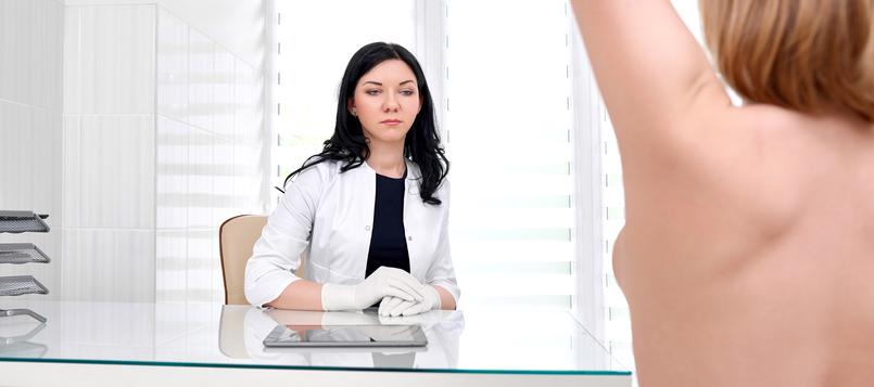 5-Revisión-médica