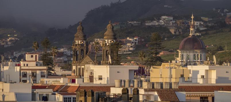 San-Cristóbal-de-la-Laguna