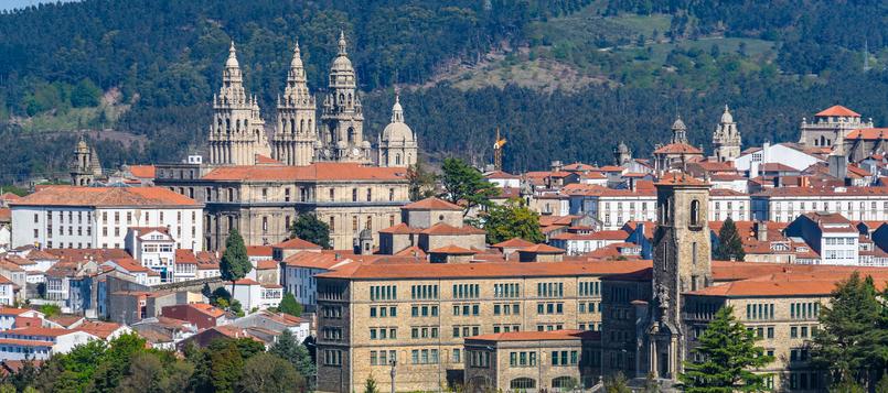 Ciudades-Patrimonio-de-la-Humanidad-Santiago-de-Compostela-1