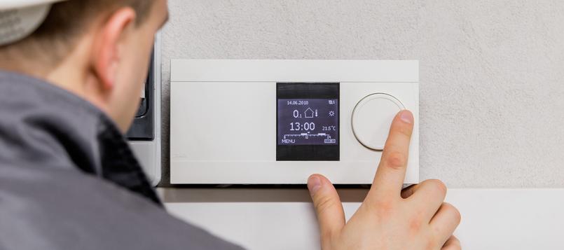 Consejos para poner a punto la calefacción 1