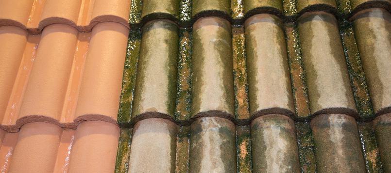 Cómo-impermeabilizar-la-terraza-6