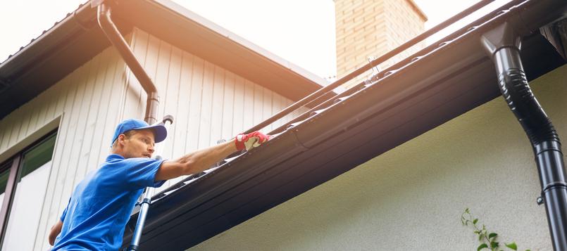 Qué-productos-utilizamos-para-impermeabilizar-un-tejado-7