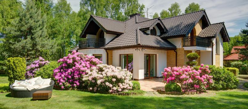 Qué hay que saber al comprar una vivienda 1