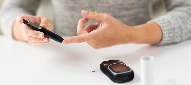 Qué hay que hacer para tratar la diabetes 1