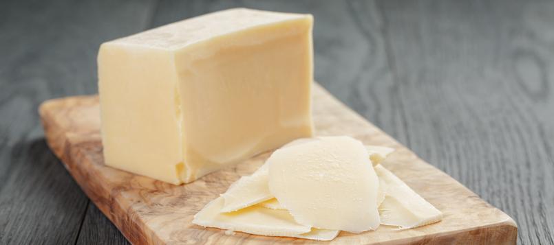 quesos-italianos-famosos-pecorino-71