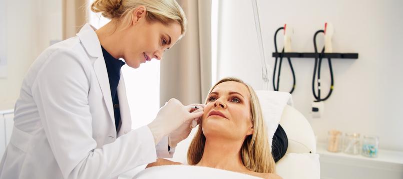 en qué consiste la oxigenoterapia 5