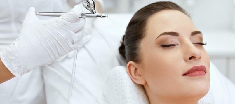usos de la oxigenoterapia 8
