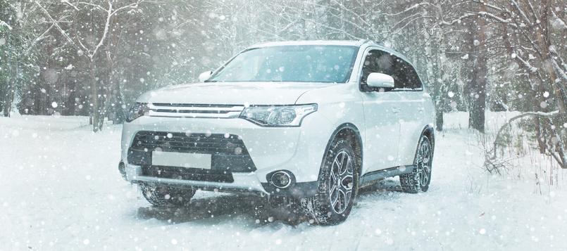 Cuáles son los accesorios que necesita para tu vehículo en invierno