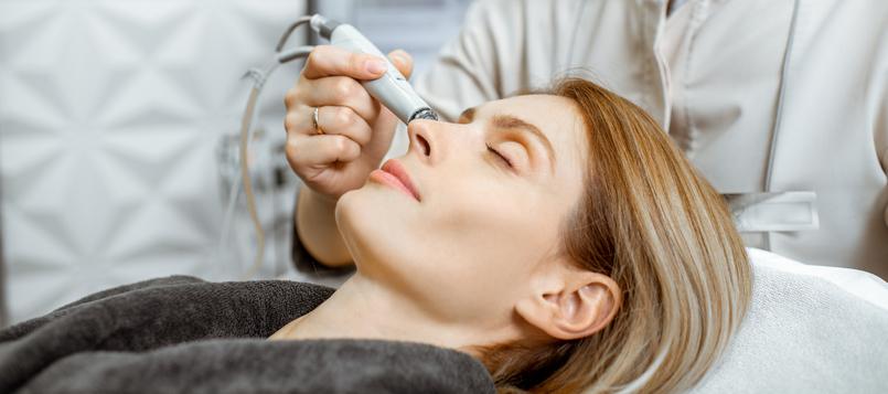 para-que-sirve-la-oxigenoterapia