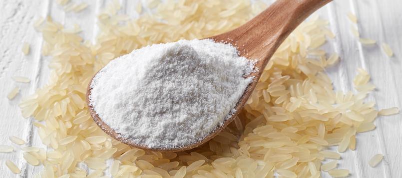 clases-de-harina-harina-de-arroz-6