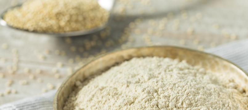 tipos-de-harina-harina-de-quinoa-8