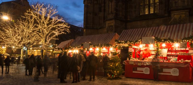 lugares-románticos-para-Navidad-4