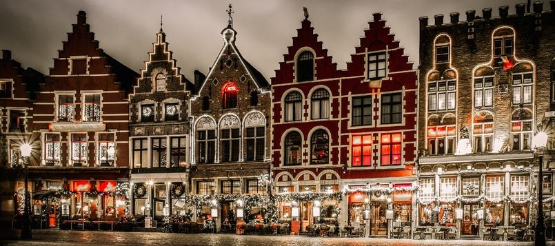 ciudades-románticas-para-la-Navidad-2
