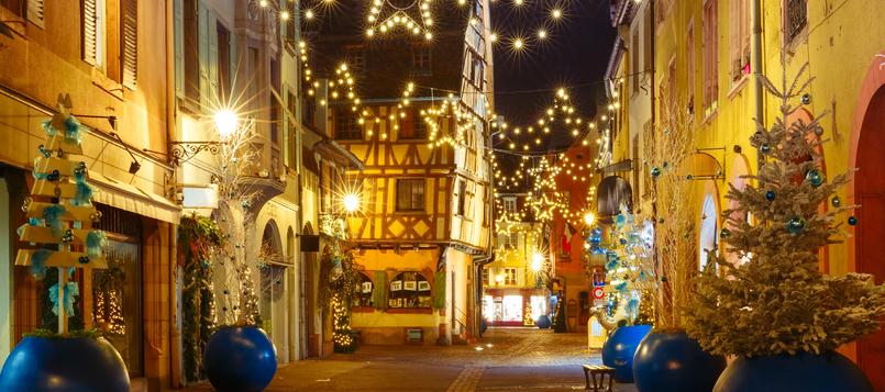 ciudades-románticas-para-visitar-en-Navidad-6