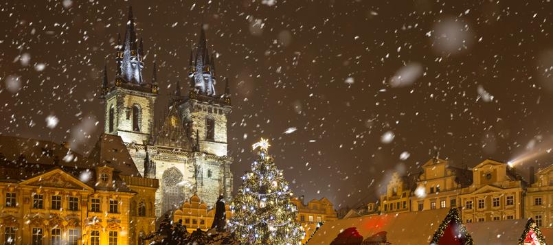 destinos-románticos-en-Navidad-8