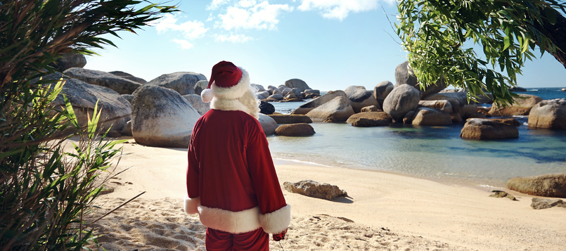 los-destinos-más-romanticos-en-Navidad-7