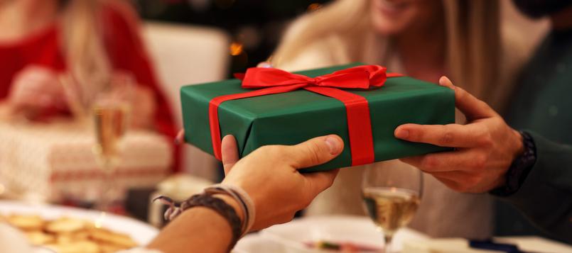 regalos-para-deportistas-2