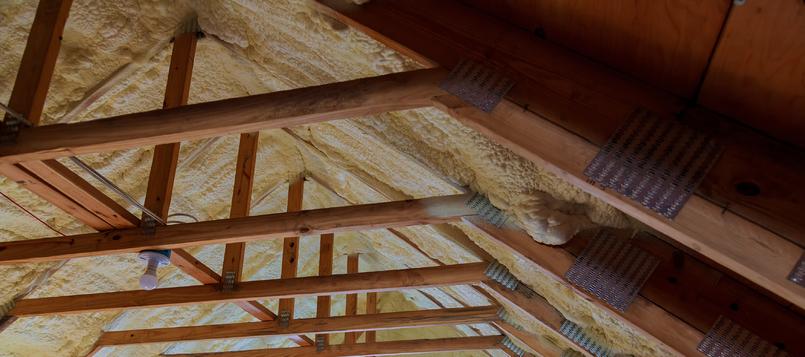 Mantener-limpio-el-tejado-4