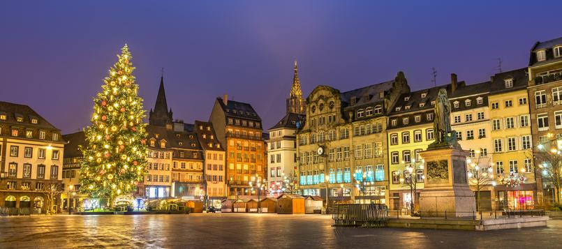 lugares-románticos-para-Navidad-9
