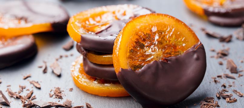 dulces-tipicos-de-la-navidad-2