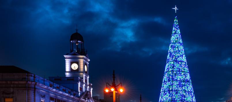 fin-de-año-en-España-Puerta-del-Sol