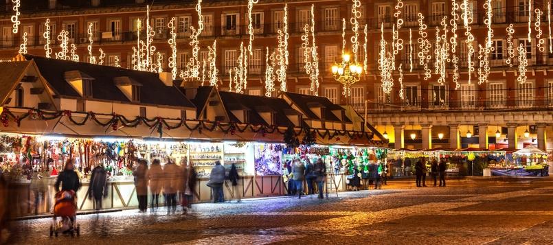 Planes-para-hacer-con-los-peques-en-Madrid-en-Navidad-11