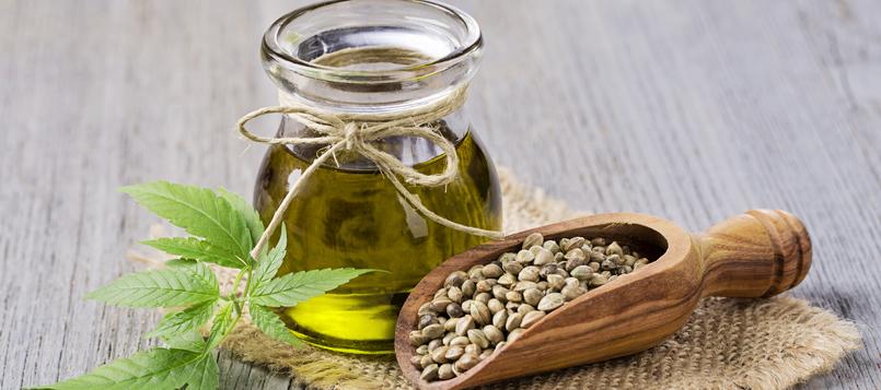 5-minirecetas-para-usar-las-semillas-de-cáñamo-en-la-cocina-1