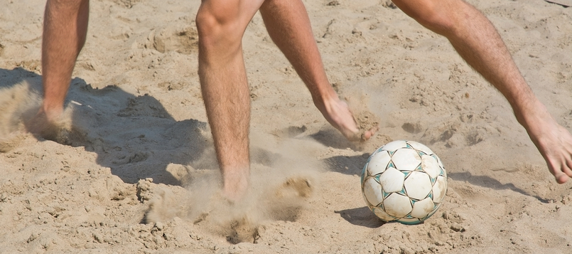 futbol-playa-7
