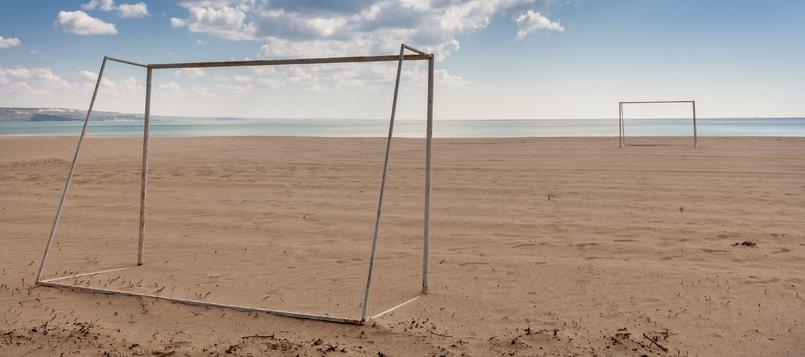 futbol-playa-4