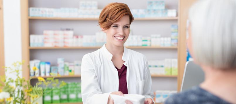 suplementos-farmacia-8