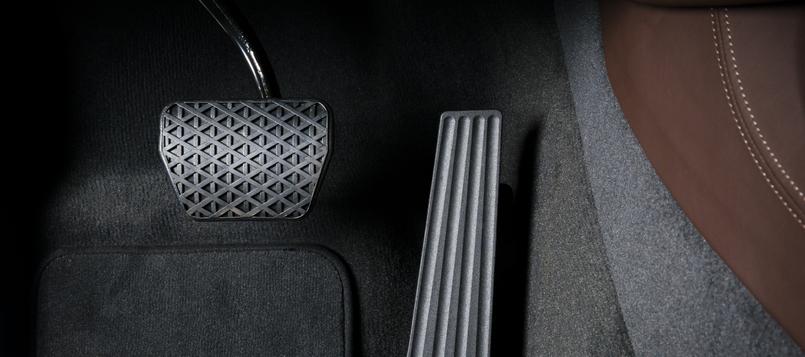 ventajas-de-los-coches-híbridos-2