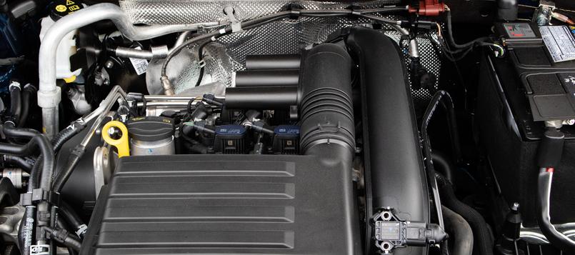 características-de-los-coches-híbridos-3