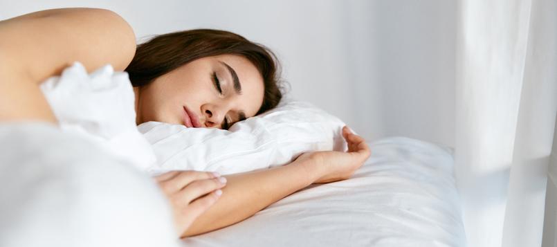 cómo-dormir-como-un-bebé-3