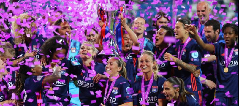 Los-mejores-equipos-de-fútbol-femenino-del-mundo-1