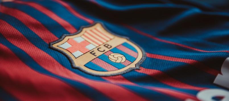 FC-Barcelona-8