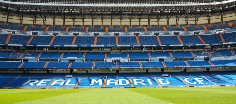 Historia-del-Real-Madrid-1