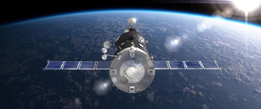 satelite-4