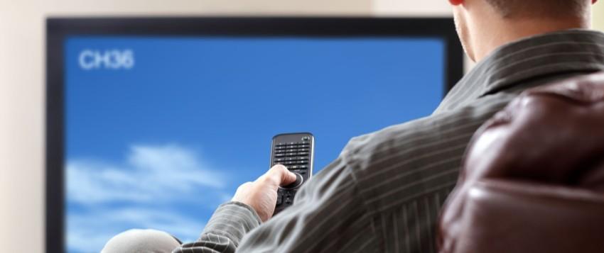 television-por-cable-6