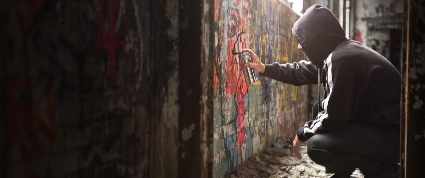 las-mejores-muestras-de-arte-urbano-1