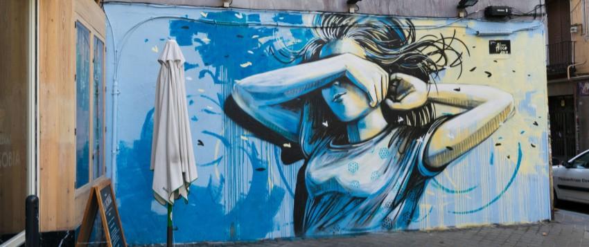 los-mejores-murales-de-España-6